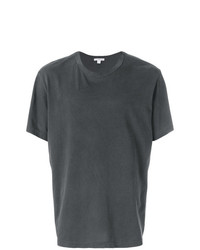 James Perse Loose Fit T Shirt