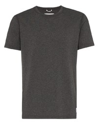 Reigning Champ Ringspun Short Sleeve T Shirt
