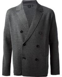 Paul Smith Long Sleeve Blazer