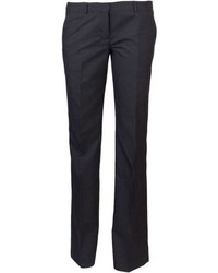 Charcoal dress pants original 2148207