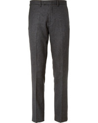 Charcoal dress pants original 2163759