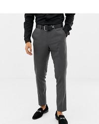 Heart & Dagger Skinny Smart Trousers
