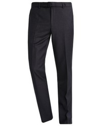 The Kooples Suit Trousers Grey