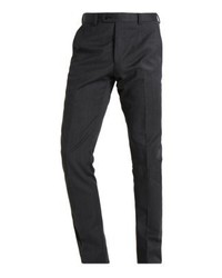 Suit trousers greys medium 4161562