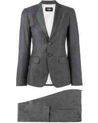 Tapered suit medium 4105608