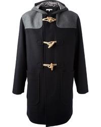 Carven Serge Duffle Coat