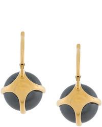Wouters & Hendrix Curiosities Pearl Earrings