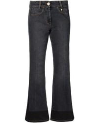 Flared jeans medium 520991