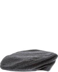 Classic flat cap medium 29582