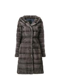Liska Valenzia Coat