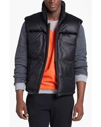 Adidas SLVR Down Vest