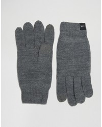 Jack and Jones Jack Jones Gloves Dna With Touchscreen