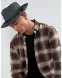 Swindle fedora hat medium 4419755