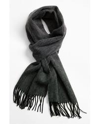 Shop wool scarf medium 388705