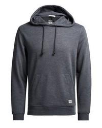 Jorwind sweatshirt dark grey medium 4206337