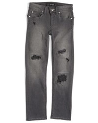 Joe's Jeans Boys Joes Brixton Slim Fit Jeans