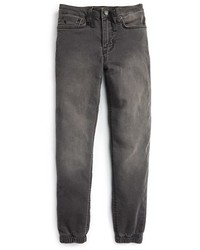 Ralph Lauren Denim Jogger Pants