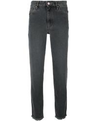 Etoile Isabel Marant Isabel Marant Toile Cropped Jeans
