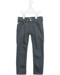Paul Smith Junior Classic Jeans