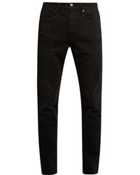 Lhomme straight leg jeans medium 763787