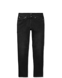 Dunhill Slim Fit Denim Jeans