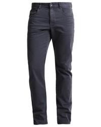 Esprit Slim Fit Jeans Dark Grey
