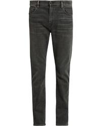 Vince Slim Leg Jeans