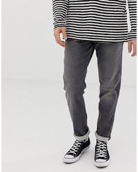 Jack & Jones Tim Leon Skinny Fit Jeans