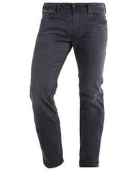 Diesel Zatiny Bootcut Jeans 0859x