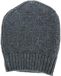 Eleventy Knitted Beanie