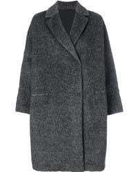 Brunello Cucinelli Classic Knitted Coat