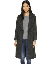 Club Monaco Kaorie Coat