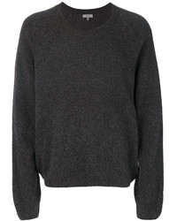 Lanvin Fine Knit Sweater