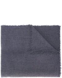 Knit scarf medium 830452