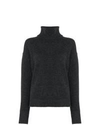 Golden Goose Deluxe Brand Joana Knit Sweater
