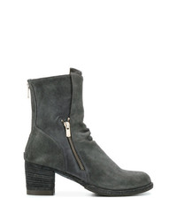 Officine Creative Varda Boots