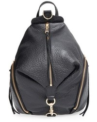 Julian backpack medium 619238