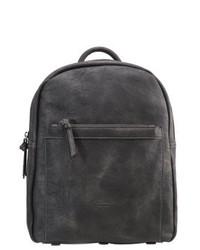 Lasting rucksack charcoal medium 4109274