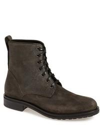 Vince Carter Plain Toe Boot