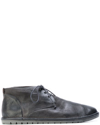 Marsèll Worn Out Effect Boots