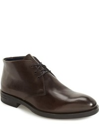 Kenneth Cole New York Catch Up Chukka Boot