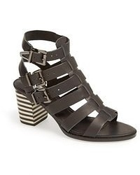 Sol sana cota gladiator sandal medium 53594