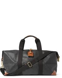 Medium clipper holdall bag medium 25685