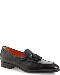 Braxton tassel loafer medium 592327
