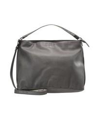 Iris handbag grey medium 4122394