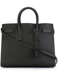 Small sac de jour tote medium 645880
