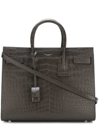 Small sac de jour tote medium 689994