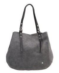 Tamia handbag grey medium 4122203