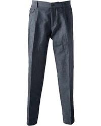 Straight leg trouser medium 286904