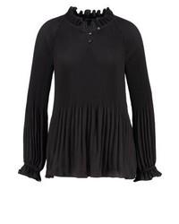 Alex blouse flint grey medium 3939678